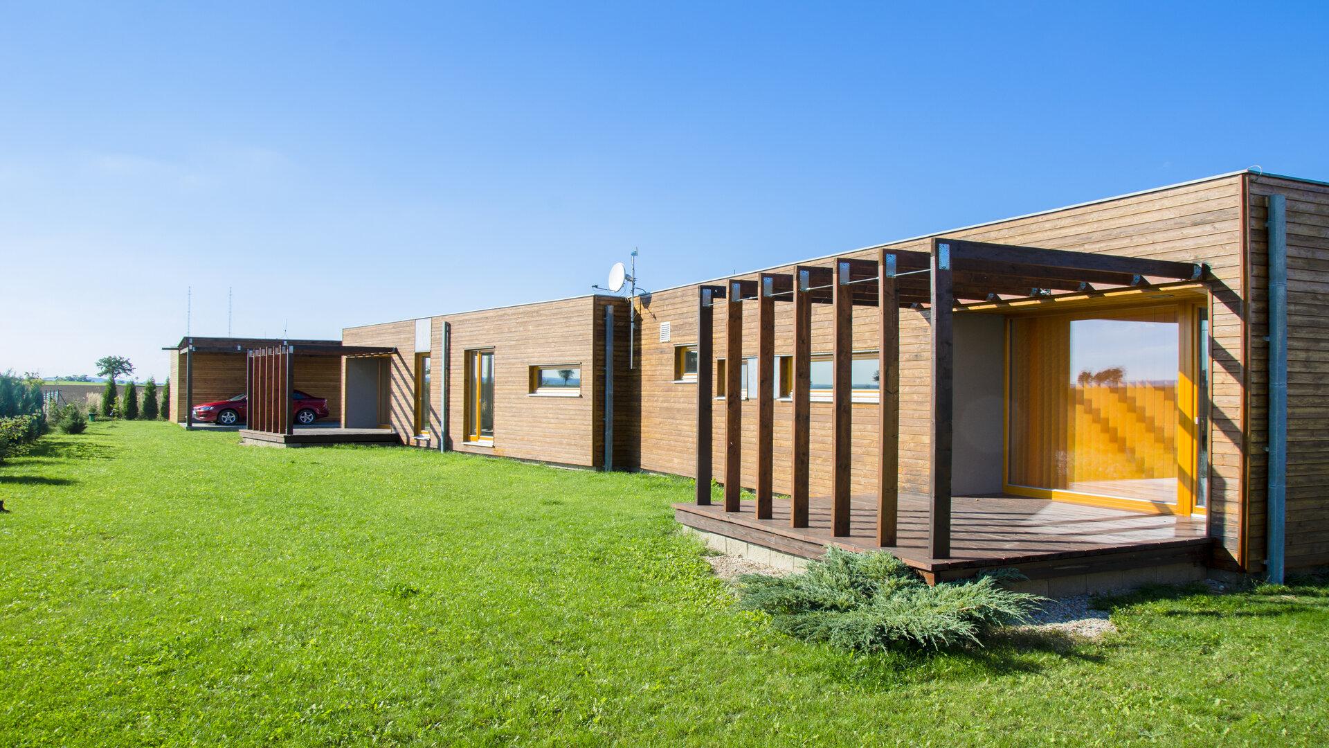 protection des bois d'extérieur